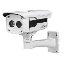 Уличная камера Dahua HAC-HFW1100B