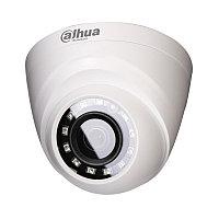 Dahua Technology HAC-HDW1000RP-2,8 купольная камера