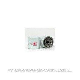 Масляный фильтр Fleetguard LF3646
