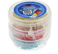 Мыльная основа пластилиновая Activ PLAY 3 цвета по 100 грамм