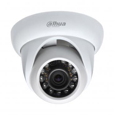 Купольная камера Dahua HAC-HDW1100RP-VF
