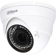 Купольная камера Dahua HAC-HDW2120RP-VF
