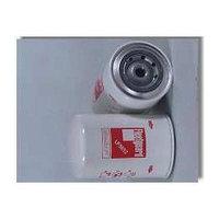 Масляный фильтр Fleetguard LF3652