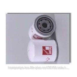 Масляный фильтр Fleetguard LF3653