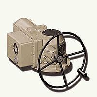 Электропривод ГЗ В 600