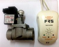 FRS газовый сигнализатор