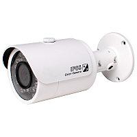 Dahua Technology HAC-HFW1200SP-S3-0360B уличная камера