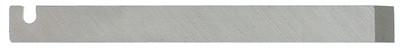 Нож для шпунтубеля Veritas правого, 10мм