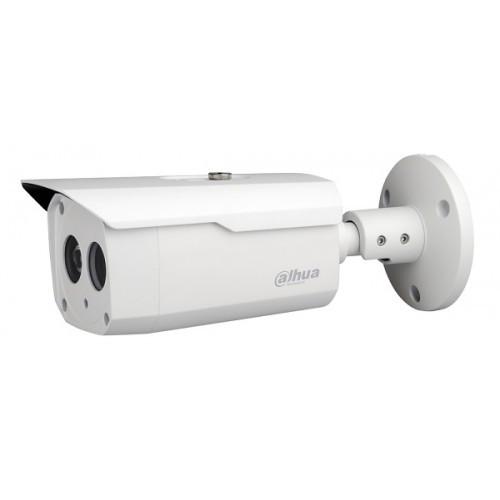 Уличная камера Dahua HAC-HFW1200BP