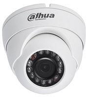Купольная камера Dahua HAC-HDW1200RP-S3-0360B