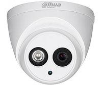 Dahua Technology HDW1200EMP-A-S3-0360B IP-камера