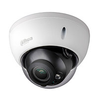 Купольная камера Dahua HAC-HDBW1200EP Vandal-proof Dome