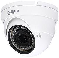 Купольная камера Dahua HAC-HDW1200RP-VF
