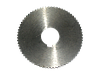 Фреза отрезная ф 80*4,0 тип 1 64Z P6M5