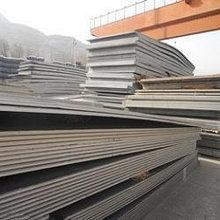 Листы из конструкционной теплоустойчивой стали (котельные) - 12Х1МФ, 15ХМ, 15Х5М, 20К, 14Х17Н2, 16ГС