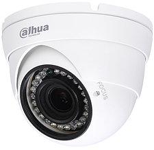 Видеокамеры 2 Мр PRO Серия