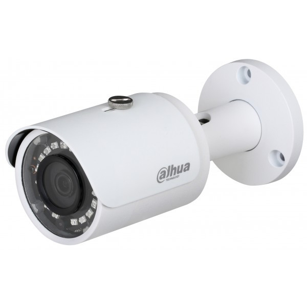 Уличная камера Dahua HAC-HFW2220SP (6 мм)