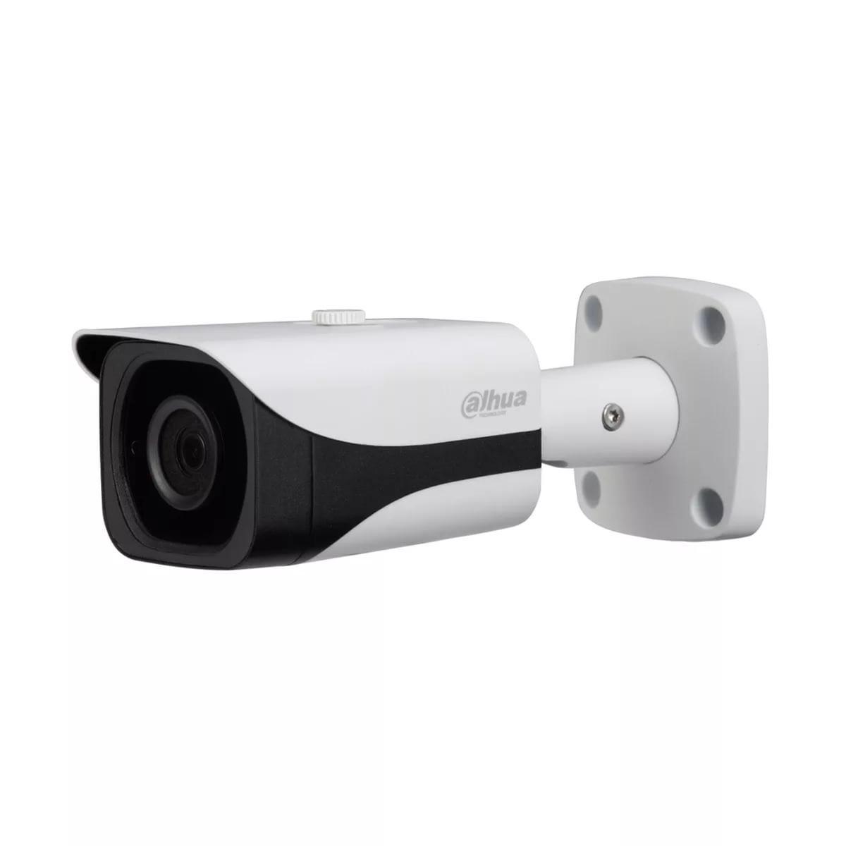 Уличная камера Dahua HAC-HFW2220EP