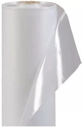ПЛЕНКА полиэтиленовая 150 мкр 1,5м *70м