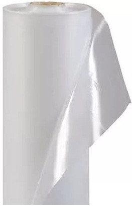 ПЛЕНКА полиэтиленовая 150 мкр 1,5м *70м, фото 2
