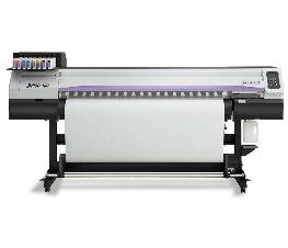 Сублимационный плоттер Mimaki JV150-130/160