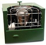 Мини-печь ПО-1.8 Солярогаз, фото 2