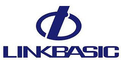 Linkbasic