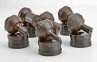 Матрицы для пробивки отверстий в шинах ™КВТ