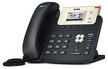 Настольный SIP телефон Yealink SIP-T21 E2