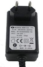 Блок питания для телефона VP530