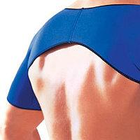 Фиксатор-бандаж для плечевых суставов 42-48 размер