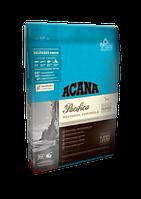 Сухой корм для собак всех пород Acana Regionals Pacifica Dog с рыбой