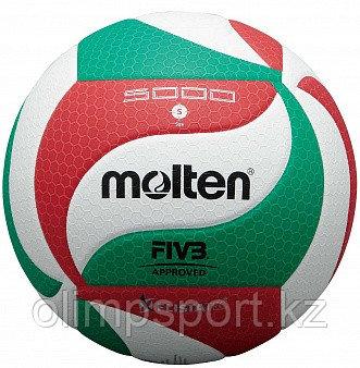 Мяч волейбольный Molten FIVB 5000