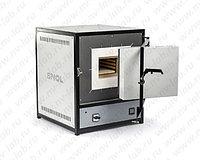 Муфельная печь SNOL 7.2/1300 LSC 01 (до 1300°С, керамика)
