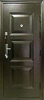 Входная металлическая дверь Береке №135, фото 1