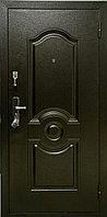 Входная металлическая дверь Береке №105-2