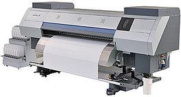 Сублимационный плоттер Mimaki TS500-1800