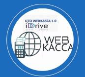 "Онлайн кассовый аппарат ККМ ""Webkassa 2.0"" в Астане"