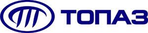 Автоматизированная система управления Топаз – Отчетный центр