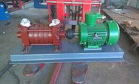 Насосный агрегат НСВГ, фото 1