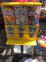 Установка торговых автоматов в торговых помещениях под аренду