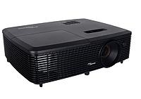 Наст/инстал. проектор Optoma X343e, фото 1