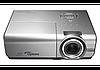 Наст/инстал. проектор Optoma X600
