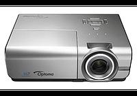 Наст/инстал. проектор Optoma X600, фото 1