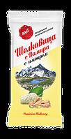 """Батончик """"Шелковица с Памира"""" с имбирем"""