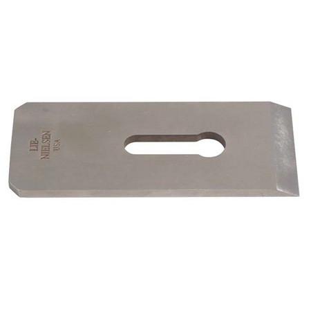 Нож для рубанка Lie-Nielsen N7.1/2