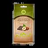 Фундук в горьком шоколаде 100грамм