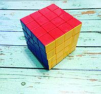 Кубик Рубика(4Х4)