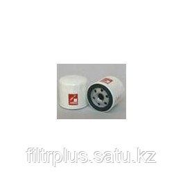 Масляный фильтр Fleetguard LF3657