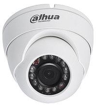 Купольная камера Dahua HAC-HDW2220МP